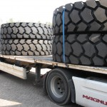 Michelin 2700R49 X-Traction