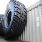 Michelin 4000R57 XDR